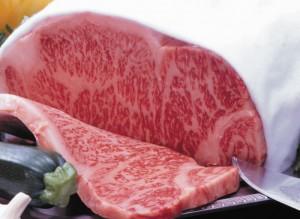 肉ブロック